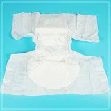 Absorption intense des couches-culottes adultes remplaçables molles