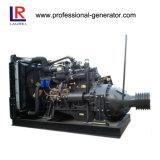 De gesloten Dieselmotor 259HP van de Waterkoeling