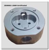 OEM ODM CNCの機械化の部品