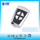 Puerta sin hilos del RF teledirigida/botones del universal 4 teledirigidos