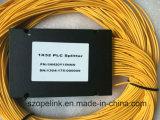 Gpon 원거리 통신 1X32 PLC 쪼개는 도구