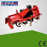 Mini uso Ditcher rotativo/giardino Ditcher/attrezzo del trattore con Ce