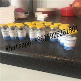 Acetato esteróide anabólico cru de Horomone Trenbolone do pó do PBF para o Bodybuilding