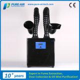 Colector de polvo caliente del salón de belleza de la venta para la purificación del aire en el salón de belleza (BT-300TD-IQB)