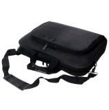 Beweglicher Geschäfts-Handtaschen-Schulter-Laptop-Notizbuch-Beutel-Kasten Multifunktions