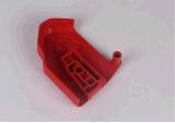 Автоматическая отлитая в форму пластичная часть