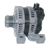Автоматический альтернатор для Ford, Volvo, Ca1966IR, Лестер 11093, 3m5tsd 12V 150A