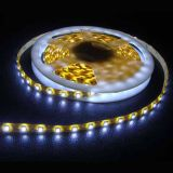 60PCS Everlight SMD3528 Tira de luz LED