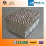 Neodym-Block-Magnet der Qualitäts-N40h