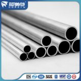 Aluminium geëxtrudeerde profiel Anodise Ronde Aluminium Pijp / Buis
