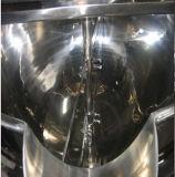 500 리터 증기 재킷 요리 주전자 산업 요리 주전자