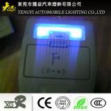LED Toyota를 위한 자동 차 독서 돔 램프 빛 각 Swargan