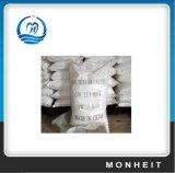 Garantia de Qualidade Medicinal Standard Brometo de Sódio 7647-15-6