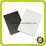 Cheap Price Sublimation Blanks Magnet for Heat Transfer