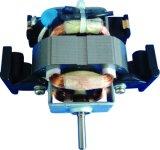 AC Secador de Pelo / Trituradora de Papel / Mezclador / Mezclador de Mano / Procesador de Alimentos / Jugo Blender Motor con Ce Aprobado