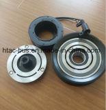 5412300728の磁石のクラッチのトラックAC Compresor 5412301011