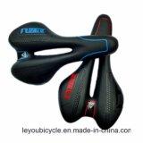 Assento por atacado da bicicleta de Manufucturer do assento de bicicleta de China (ly-a-68)