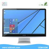 '' Touch Screen aller des Zoll-21.5 in einem PC preiswertesten Tablette PC