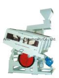 20-30 T/D는 밥 선반 또는 축융기/곡물 가공 기계를 완료한다