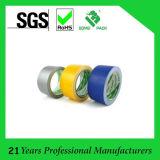 Atacado Cloth Custom Colored Duct Tape
