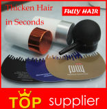Qualität Haarausfall Concealer Voll Keratin Haar-Gebäude-Fasern