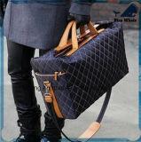2016 رجال سفر حقائب [لرج كبستي] يسافر حقيبة [ترفل بغ]