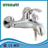 Misturador do chuveiro (FT24-22)