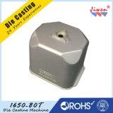 Las piezas de encargo a presión el molde /Mold Cookware&#160 de la fundición; Accesorio