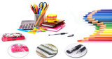 Atacado Custom Cheap Bullk Student Stationery & School Supply