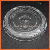 Película rígida plegable rectángulo superior del PVC del precio razonable de Thermoforming de la calidad