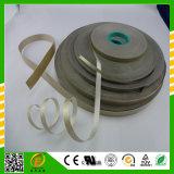 最もよい価格の二重ガラス繊維の雲母テープ
