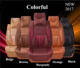 Het auto Kussen van de Zetel met Alle Kleuren