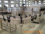 Túnel refrigerando do frasco automático avançado elevado para a bebida