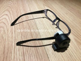 Op3805 EAS Glasses Protection Optical Tag