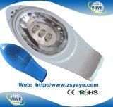 Yaye 18 Garantie 3/5 Jahre 180W PFEILER LED Straßenlaterne-200W PFEILER LED Straßenlaterne-mit Ce& RoHS u. Meanwell Fahrer