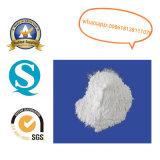 Luteolina giallo chiaro della polvere per il CAS antinfiammatorio 491-70-3