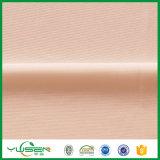 Polyester/Nylon/Spandexknit-Gewebe, Sicherheitskreis/Pikee-Gewebe-heiße Verkäufe