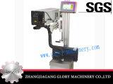 Petite machine de codage de laser de caractère d'Imaje