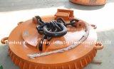 Rcdb-T super trockener Selbst, der das elektromagnetische magnetische Trennzeichen hergestellt in China abkühlt