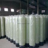 De Tank van de Filter van het Systeem FRP van de Waterontharder van de Filtratie FRP