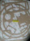 Sdlgの車輪のローダー伝達予備品の修理用キットK936030002