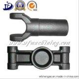 Ковка чугуна OEM/выкованная сталь/части вковки с процессом вковки