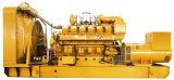 Générateur diesel de l'engine 800kw de Jichai Z129V190 à vendre