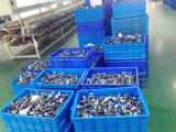Bulbos OCULTADOS automotores de la C.C. 24V 55W 881
