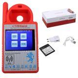 V1.13 Smart Cn900 Mini Transponder Key Programmer Mini Cn900