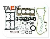 Kit determinado de /Gasket de la junta llena auto de la reparación