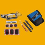 Tim-Md21042 16 in 1 Bicycle Repair Tool Kit