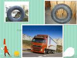Tubo interno del carro/tubo interno del neumático del coche/tubo interno de goma