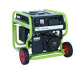 générateur d'essence de l'essence 3kw certifié par Saso