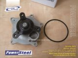 Aw7165; 542-04230; Pwp-9210; Cp7165; 2-9210; 20436   Powersteel 수도 펌프;
